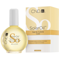 CND CREATIVE - Solar Oil 68ml